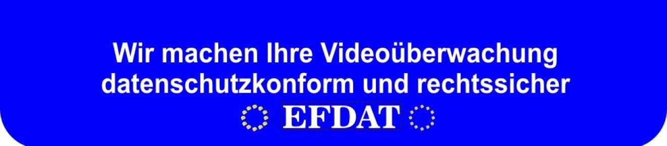 Efdat-Institut
